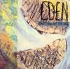 エブリシング・バット・ザ・ガール / エデン [SHM-CD] [アルバム] [2008/09/24発売]