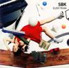 SKB(スケボーキング) / elegy train [CD] [シングル] [2008/09/24発売]