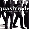 quasimode / SOUNDS OF PEACE