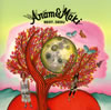 アナム&マキ / ベストデス [CD] [アルバム] [2008/09/24発売]