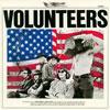 ジェファーソン・エアプレイン / ヴォランティアーズ [SHM-CD] [限定] [アルバム] [2008/10/22発売]