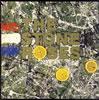 ザ・ストーン・ローゼズ / ザ・ストーン・ローゼズ [SHM-CD] [限定] [アルバム] [2008/10/22発売]