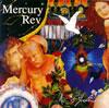 マーキュリー・レヴ / オール・イズ・ドリーム [再発] [CD] [アルバム] [2008/11/05発売]