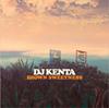 DJ KENTA