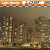Latin Quater / LOST [CD] [アルバム] [2008/09/06発売]