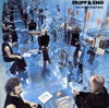 フリップ&イーノ / ノー・プッシーフッティング [紙ジャケット仕様] [2CD] [HQCD] [アルバム] [2008/10/22発売]