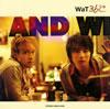 WaT / 36℃ [限定] [CD] [シングル] [2008/10/29発売]