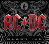 AC / DC / 悪魔の氷