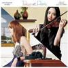 宮本笑里×solita / 東京 et 巴里 [CD] [シングル] [2008/11/12発売]