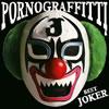 ポルノグラフィティ / ポルノグラフィティ ベスト ジョーカー