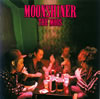 THE MODS / MOONSHINER