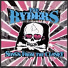 THE RYDERS / SONGS FROM THE CLOSET [CD] [アルバム] [2008/11/05発売]