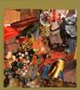 マヒルノ / 辺境のサーカス [デジパック仕様] [CD] [ミニアルバム] [2008/11/19発売]