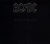 AC / DC / バック・イン・ブラック [デジパック仕様] [CD] [アルバム] [2008/10/22発売]