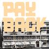 PAYBACK BOYS / HOTEL MUZIK [CD] [ミニアルバム] [2008/10/11発売]