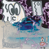 PAYBACK BOYS×MONAD / da kanto [CD] [アルバム] [2008/10/11発売]
