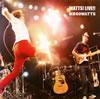 東京60WATTS / WATTS!LIVE!! [CD+DVD] [廃盤] [CD] [アルバム] [2008/11/19発売]