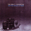 THE GUILTY CONNECTOR / CURVED DREAM IN TOWN [CD] [アルバム] [2008/09/20発売]