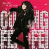 欧陽菲菲 / Fei Fei in the rain [CD] [ミニアルバム] [2008/11/19発売]