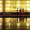 プリングミン / make my day [CD] [シングル] [2008/11/26発売]
