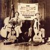 チェット・アトキンス&マール・トラヴィス / トラヴェリング・ショー [再発] [CD] [アルバム] [2008/12/10発売]