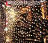 ヨリス・ルーロス / ヨリス・ルーロス・デビュー! [デジパック仕様] [CD] [アルバム] [2008/12/17発売]