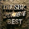SBK(スケボーキング) / ZOMBIE BEST [CD] [アルバム] [2008/11/26発売]