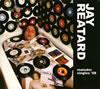 ジェイ・リータード / マタドール・シングルズ '08 [デジパック仕様] [廃盤] [CD] [アルバム] [2008/11/26発売]