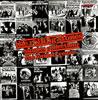 R.ストーンズ、40周年記念ツアー開始