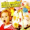 スコット・マーフィー / ギルティ・プレジャーズ3 [CD] [アルバム] [2008/12/03発売]
