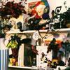 松尾清憲 / 松尾清憲の肖像-ロマンの三原色+1 [紙ジャケット仕様] [CD] [アルバム] [2009/02/25発売]