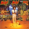 松尾清憲 / Help!Help!Help!+5 [紙ジャケット仕様] [CD] [アルバム] [2009/02/25発売]