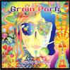 松尾清憲 / Brain Park+4(EXPANDED EDITION) [紙ジャケット仕様] [CD] [アルバム] [2009/02/25発売]