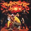 スーパーバタードッグ / SUPER BUTTER BOX [紙ジャケット仕様] [7CD] [SHM-CD] [限定] [アルバム] [2008/12/10発売]