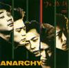 アナーキー / '80維新 [紙ジャケット仕様] [SHM-CD] [限定] [アルバム] [2008/12/17発売]