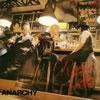 アナーキー / REBEL YELL [紙ジャケット仕様] [SHM-CD] [限定] [アルバム] [2008/12/17発売]