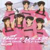 Berryz工房 / Berryz工房 スッペシャル ベスト Vol.1