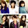 THE ポッシボー / 幸せの形 [CD+DVD] [限定][廃盤]