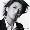 ARAN Kei / 蝶〜Butterfly〜