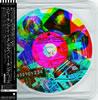 トーキング・ヘッズ / スピーキング・イン・タングズ [SHM-CD] [限定] [アルバム] [2009/01/14発売]