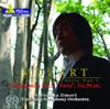 モーツァルト:交響曲第31番「パリ」・第39番 他 飯森範親 / 山形so.