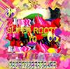 BOREDOMS / SUPER ROOTS 10・ANT 10 [紙ジャケット仕様] [CD] [アルバム] [2009/01/28発売]