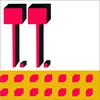 テイ・トウワ、ニューアルバムのアートワークに鬼才バリー・マッギーを再起用!