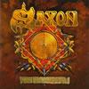 サクソン / イントゥ・ザ・ラビリンス [廃盤] [CD] [アルバム] [2009/02/04発売]