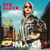 COMA-CHI / RED NAKED [廃盤]