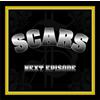 SCARS(HIPHOP / JPN)