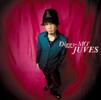 Diggy-MO' / JUVES / VEGA [CD] [シングル] [2009/02/04発売]