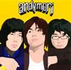 andymori - andymori [CD]