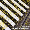 COLORS DEPARTMENT / CROSS ROAD