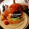 →Pia-no-jaC← / EAT A CLASSIC